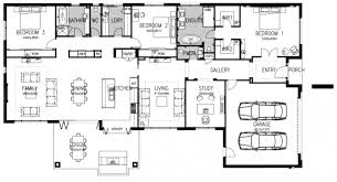 Home Floor Plan Designs – novic