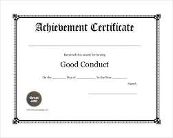 templates for certificate 38 psd certificate templates free psd