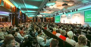 Helios Bad Saarow Stärkung Der Pflege Helios Veranstaltet Ersten Pflegekongress Mit