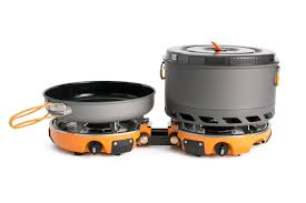 go play day tailgating with the primus camp stove u0026 the kelty