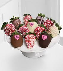 Chocolate Covered Strawberries Tutorial Golden Edibles Mothers Day Celebration Belgian Chocolate Covered