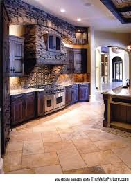 best 25 kitchen designs photo gallery ideas on pinterest love