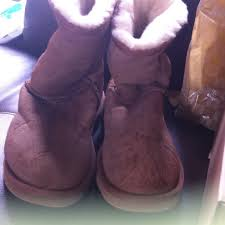 ugg flash sale 86 ugg shoes ugg boots flash sale from