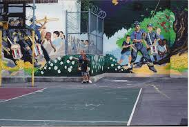 Mural Art Designs by Murals And Designs