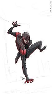 best 25 spider man dimensions ideas on pinterest spiderman gwen