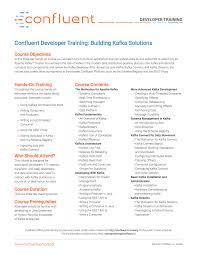 apache kafka resources tools u0026 best practices confluent