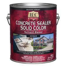shop h u0026c h u0026c acrylic stain terra cotta actual net contents 128