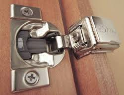 soft close cabinet hinges cabinet doors and refacing supplies soft close hidden hinge