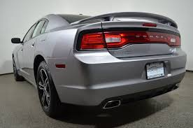awd dodge charger 2014 used dodge charger 4dr sedan rt awd sedan available at
