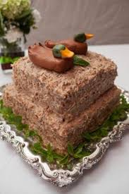 german chocolate grooms cake cakes pinterest chocolate
