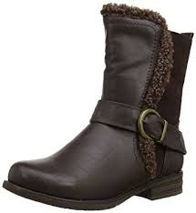 womens boots amazon uk lotus rink s ankle boots amazon co uk shoes bags