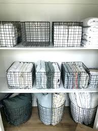 wire shelves for closets u2013 lamdepda info