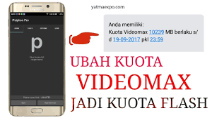 cara merubah kuota hooq menjadi paket menggunakan anonyton cara merubah kuota video max menjadi kuota reguler 2018