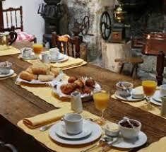 chambre et table d hotes table d hôtes en provence avignon et provence