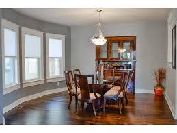dining room furniture denver co vacation home 4br on zuni in lohi denver co booking com