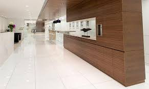 Aecom Interior Design Aecom Hong Kong Office Project Featuring Shaw Contract Group