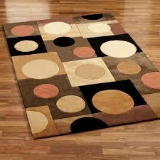 Kohls Area Rugs On Sale Flooring Creative Plush Blue Kohls Area Rugs On Cozy Lowes Wood