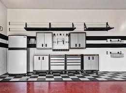 best buy black friday gladiator refrigerator deals 2017 best 25 gladiator storage ideas on pinterest gladiator garage