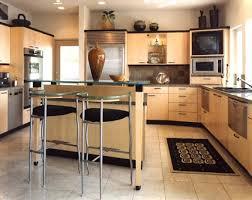 Light Wood Kitchens Fine Wood Cabinets Kitchen Design Studio Furniture Makers