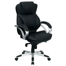 White Desk Chair With Wheels Design Ideas Office Furniture Unique Office Chairs Unique Office Chair