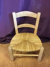 prix d un rempaillage de chaise rempaillage cannage de chaise a avignon vaucluse