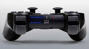amazon black friday video game deals 2016 amazon com playstation 3 dualshock 3 wireless controller black