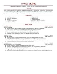 resume format for experienced accountant free download experience in resume sample accountant resume sample experience