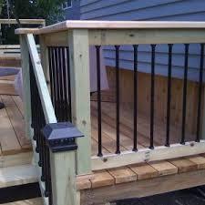 outdoor deck railing ideas for home and garden u2014 www texaspcc org