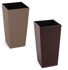extra large outdoor planters best garden plant pots extra large deals compare prices on
