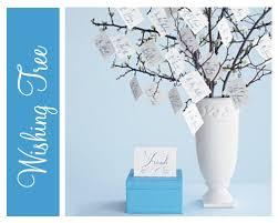 Wishing Tree Cards Wtfrills It U0027s So Tweet