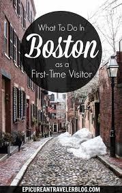 Massachusetts travel hacks images Best 25 boston travel ideas boston east boston jpg