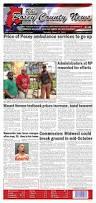 westside lexus 12000 old katy road june 24 2014 the posey county news by the posey county news issuu