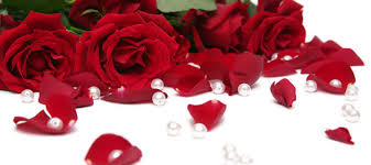 flowers for him valentines flowers him just another valentines flowers him