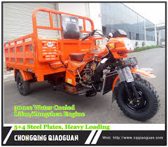 zongshen 250cc water cooled engine zongshen 250cc water cooled
