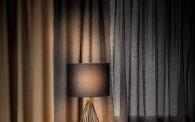 sheer curtains melbourne sheer white curtains ewf canberra