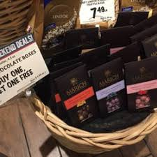 fresh market gift baskets the fresh market 73 photos 63 reviews grocery 1727 s