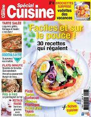 magazine cuisine gratuit cuisine loisirs 1001mags magazines en pdf à 1 et gratuits
