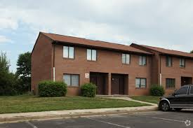 3 bedroom apartments in lexington ky coolavin apartments rentals lexington ky apartments com