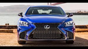 lexus ls 500 price australia 2018 lexus ls australian details automobile 5s youtube