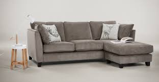 ecksofa jowa sofa mit abnehmbarem bezug karosell hay can sofa von bouroullec