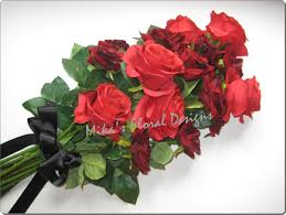 s day delivery gifts artificial flower arrangements australia interior decorating