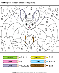 coloring pages math worksheets maths colouring sheets ks1 christmas symmetry worksheets all