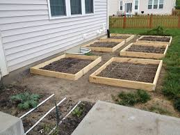 Square Foot Indiana Square Foot Gardening Plan U2013 My Square Foot Garden