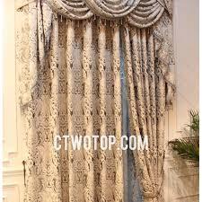 luxury bedroom curtains beige patterned luxury bedroom buy blackout curtains online