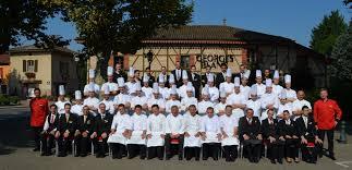 cours de cuisine georges blanc gastronomie et bistronomie une opposition radicale slate fr