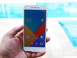 Xiaomi Redmi 5a Xiaomi Launches The Redmi 5a In India For Just 4 999 77