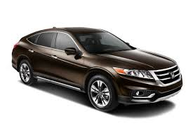 Side Curtain Airbag Replacement Cost 2015 Honda Crosstour Recalled To Replace Side Curtain Airbags