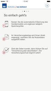 si e social axa smartschutz axa by axa