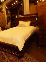 furniture greenfront furniture farmville va best home design