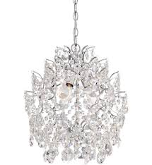Chandelier Lighting Fixtures by Mini Chandelier Lighting Fixtures Crystal Minka Lavery Mini